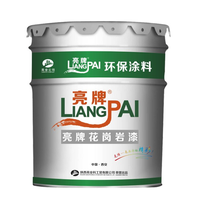 texture paint for interior and exterior wall