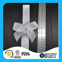 Good Quality Hot-Sale Fancy Gift Star Ribbon Bows