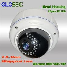 with motion sensor convert ip camera in analog paypal accept