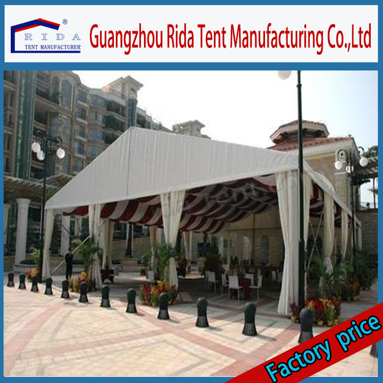 10x10 tent wholesale canopy tent china carpas for eventos wedding tent