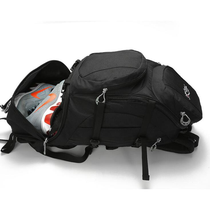 hiking backpack outdoor  (7).jpg