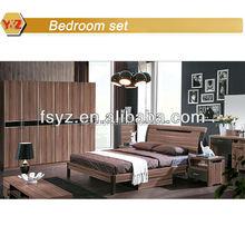 latest bedroom furniture designs,mdf home furniture