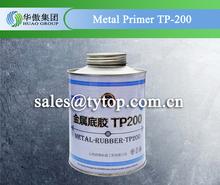 De Metal imprimación para Pre - tratamiento de superficie de Metal de la fábrica