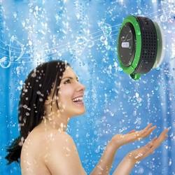 2015 new wireless mini Car bluetooth speaker, car speaker, speaker car