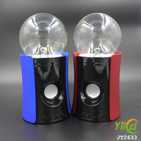 Colorful light wireless bluetooth docking station with speakers JT2633