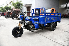 electric drived gasoline drived waterair cooled mini chopper 250cc engine pocket bikes for sale