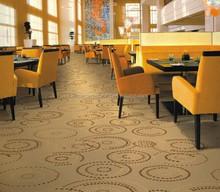 2015 fashion woven nylon axminster carpet&carpet rug&rugs for hotsal!!!!!!!!!!!!!!!!!!!!!!!!!!!!