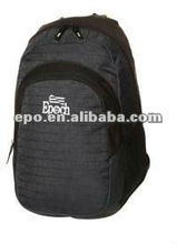 Promotional Cheap Good Quality Laptop Backpack