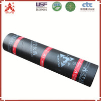 SBS Polyester Felt Waterproofing Material