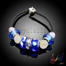 Fashion magnetic bracelet beautiful graceful bracelet dreamcatcher bracelet
