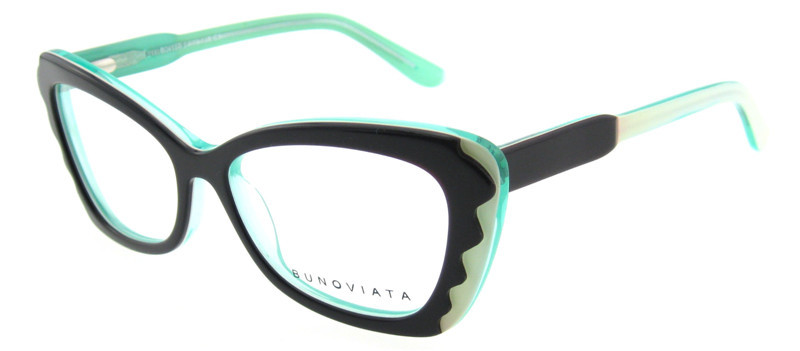European Designer Eyeglass Frames : Wholesale European Design Butterfly Eyewear 2015 eyeglass ...