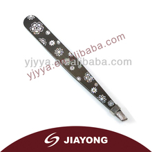smd hot tweezers stainless cover tweezers MZ-798
