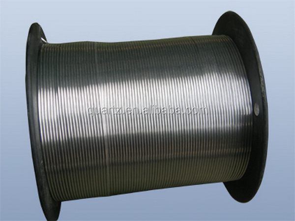 Resistance Heating wire 017