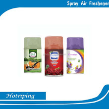 Air Freshenerr Novelty Funny Air Freshener Car Freshener