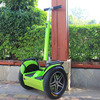 Coolgo electric scooter, electric skateboard, electric scooter with 1000 w for sale