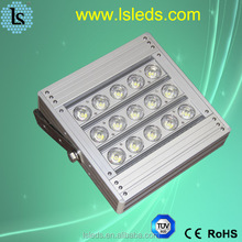2015 latest technology LED airport runway light solar system adaptable