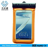 2014 Wholesale hot selling phone waterproof cheap mobile phone case
