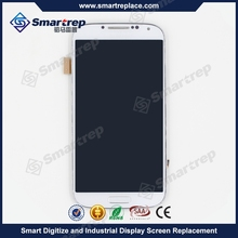 Wholesale driver download usb data cable for SAMSUNG galaxy s4 i9500, Best quality download usb data cable for SAMSUNG galaxy s4