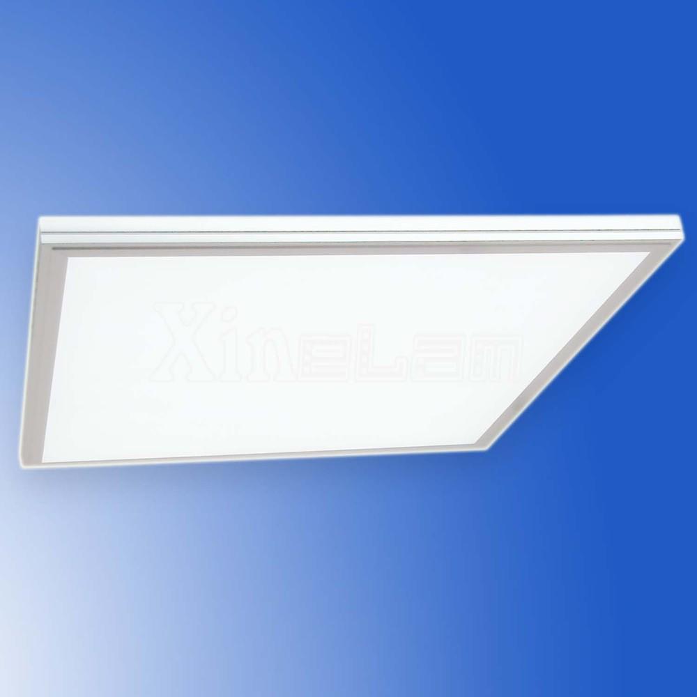 type 60x60 light fixture led ceiling panel lighting view 60x60 light