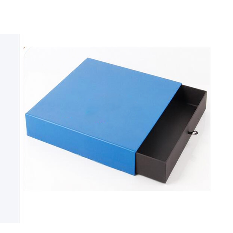 Portable unassembled drawer boxes for certificates buy
