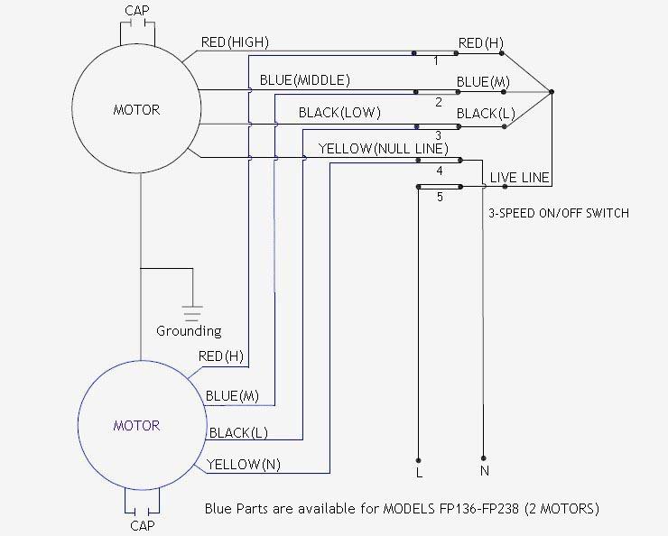 Htb Ahhxxxxxcmaxxxq Xxfxxxf on 3 Sd Fan Motor Wiring Diagram