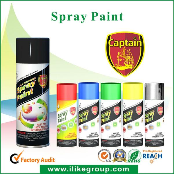 glass spray paint transparent glass spray paint glass spray paint. Black Bedroom Furniture Sets. Home Design Ideas