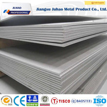 410 409 430 201 cold rolled stainless steel plate/sheet/circle