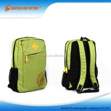 Alibaba Hot New Sports Bag 2015 Bag Backpack Sport School Backpack