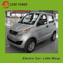 New Electric Car Price Small Sport Utility Vehicle Made in China