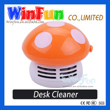 Small Computer Dust Cleaner Vacuum Cleaner