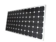 OEM monocrystalline solar panel 300w --- Factory direct sale