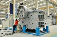 price of jaw crusher for gold mining in Colombia/jaw crusher machinery/prinsip kerja alat jaw crusher prinsip kerja