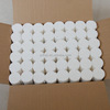 2ply 16gms Virgin toilet tissue toilet roll wholesale paper toilet