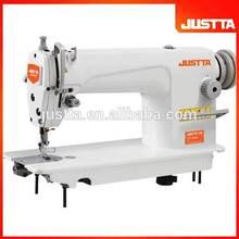 8700 coser maquina de la