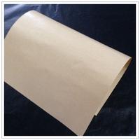 semi gloss self adhesive coated paper