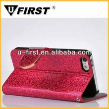 Hot Sale High Quality Newest Design cell phone covers