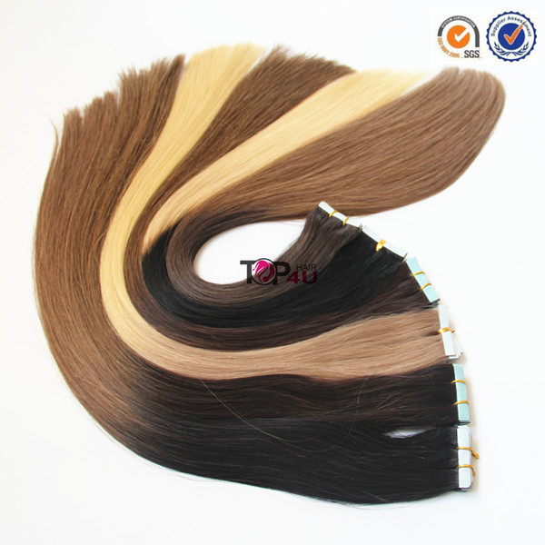 tape hair hrtjrtjr