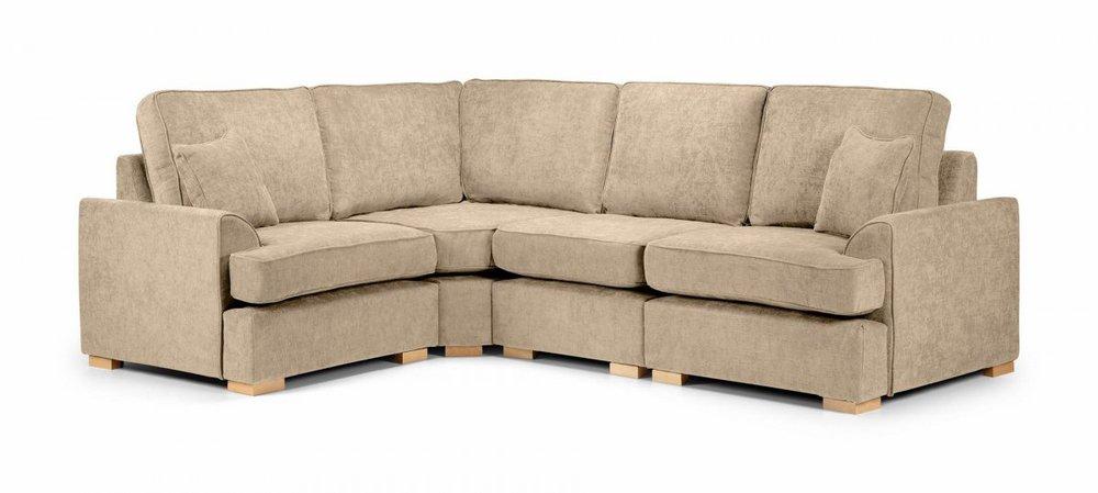 chesterfield cotton fabric sofa set designs in pakistan