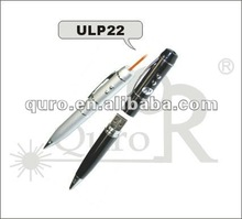 ULP22-Best sale promotion laser usb pen 4GB