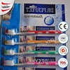 wholesale toothbrush toothbrush and toothpaste travel case