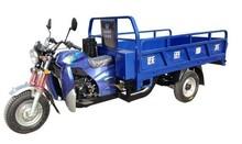 good design 150cc cargo tricycle