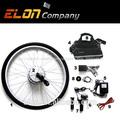 Bicicleta eléctrica kit para la venta( kits- 5)