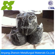Zhenxin Good Quality Refractory Waterless Tap Hole Clay made in China