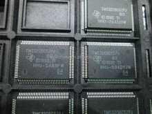 ic chip electronic component DIGITAL SIGNAL PROCESSORS TMS320BC52PJ80