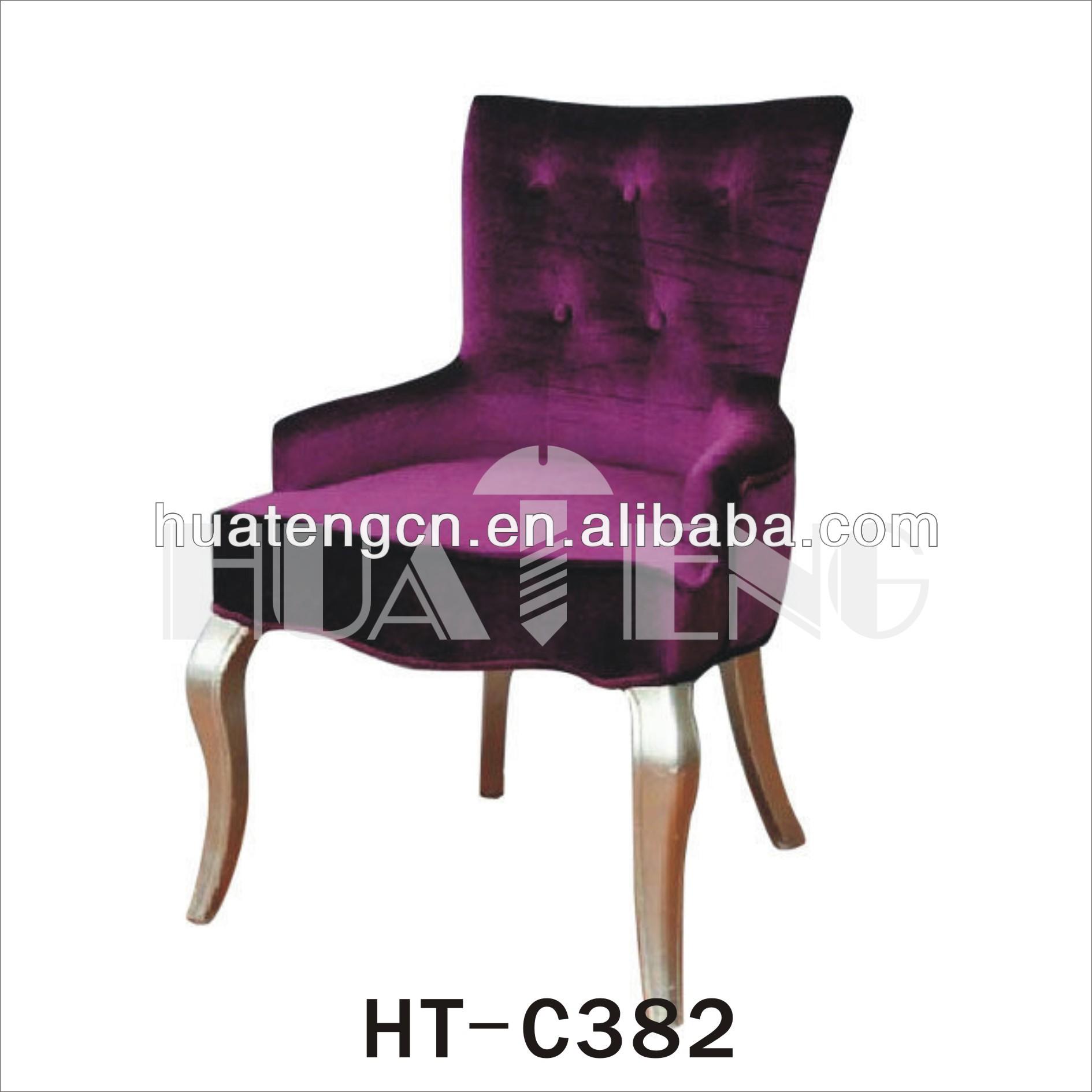 2014 chaise en bois chaise salle manger mobilier de for Chaise salle a manger en bois