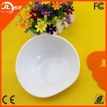 2015 wholesale OEM pet puppy kitty ceramic bowl Pet feeder