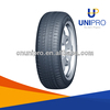 CHINESE HIGH PERFORMANCE SEMI-STEEL PCR 175/70R13 CAR TYRE