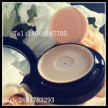New CC cushion compact powder case Skin care Arrival elegant empry Beauty cushion