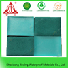 1.2mm/1.5mm/2mm PVC waterproof membrane for roof /underground