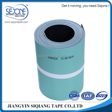 2.5mm antistatic china tangential belt